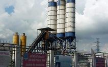 Nhà máy nhiệt điện 1,6 tỉ đô của PVN giờ ra sao?