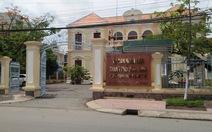 Công chức phường xã Vĩnh Long bị nợ lương hàng tỉ đồng
