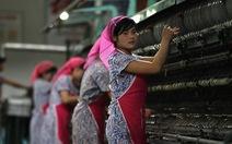 Lao động Triều Tiên tại Trung Quốc rục rịch về nước