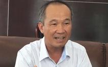 Ông Dương Công Minh mua gom 18 triệu cổ phiếu Sacombank