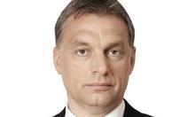 Thủ tướng Hungary thăm chính thức Việt Nam