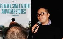 Cha và con và… của Phan Đăng Di gây bất ngờ ở Tokyo