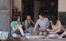 Cinema chủ nhật: Đời qua ô cửa rách với phim của Hirokazu Koreenda