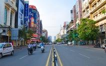 Đầu tư vào BĐS Campuchia tăng gấp ba trong Quý II - 2017
