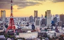 BĐS Nhật Bản hứa hẹn nhiều cơ hội sinh lời