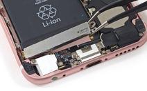 Loại pin mới sử dụng nước để không làm điện thoại nổ