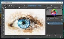 5 phần mềm miễn phí cho dân thiết kế đồ họa