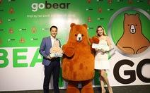 Giảm 45% khi mua bảo hiểm du lịch quốc tế qua website GoBear