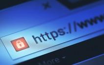 Vẫn có khả năng tấn công kết nối mạng sử dụng giao thức HTTPS