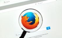 Firefox ngừng hỗ trợ Windows XP và Vista từ tháng 6-2018