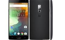 Ấn Độ thay thế Mỹ trở thành thị trường smartphone lớn thứ 2 thế giới