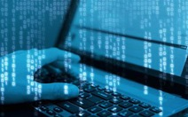 Người dùng Netflix hãy cẩn thận: Hacker đã nhắm đến các dịch vụ xem video trực tuyến