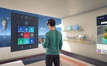 13 điểm nổi bật trong bản cập nhất mới nhất của Windows 10