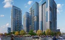 5 Seasons và bài toán đầu tư cho dự án condotel 'xây để ở'