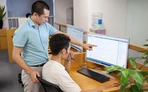 Hương Việt Group: Hướng đến tổ hợp công nghệ giáo dục số 1