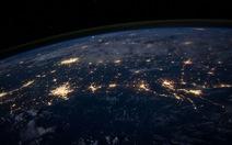 Một botnet mới được dự đoán sẽ làm sập mạng toàn cầu