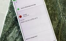 8 điều có thể làm với Google Assistant mà ít người biết
