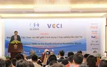 Coca - Cola cam kết hỗ trợ các doanh nghiệp nhỏ và vừa Việt Nam