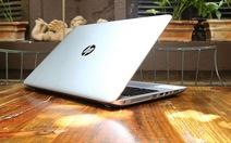 """Lựa chọn Laptop cho người dùng """"ăn chắc mặc bền"""""""