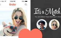 Các ứng dụng hẹn hò dễ bị tin tặc tấn công