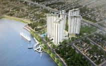 Công bố dự án Saigon Riverside City bên sông Sài Gòn