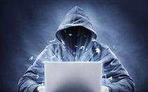 Bắt hacker tấn công DDoS vào Google và Skype để lan truyền mã độc
