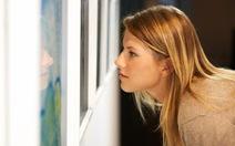 Nhiều trung tâm triển lãm tranh bị tin tặc lừa đảo qua email