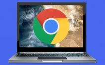Google quyết tâm bảo vệ người dùng khỏi quảng cáo phiền toái