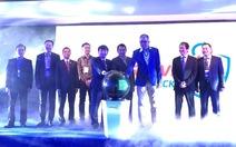 Mobifone Global ra mắt dịch vụ Cloud Backup