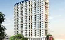 Cơ hội sở hữu căn hộ tại trung tâm Quận 4