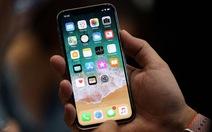 Nhà sản xuất iPhone X bị cáo buộc ép học sinh làm việc 11 giờ/ngày