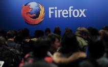 Firefox phát triển dịch vụ thông báo vi phạm cho các trình duyệt web