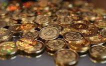 Hacker dùng mạng Wi-Fi giả ăn cắp Bitcoin có giá trị hơn 117.000 USD