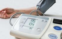 Những yếu tố nguy cơ của tăng huyết áp