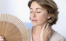Đừng tùy tiện dùng thuốc nội tiết kéo dài tuổi thanh xuân