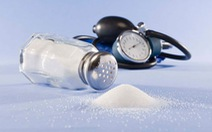Tránh những thói quen xấu ảnh hưởng đến huyết áp của bạn