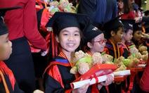 Gần 15.000 học viên VUS  nhận chứng chỉ Anh ngữ quốc tế trong năm 2017