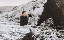 Khám phá vẻ đẹp khó cưỡng ở Bắc Cực