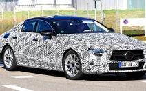 Audi, Volvo, BMW... tung ra xe mới tại Los Angeles Auto Show?