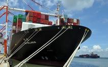 Lại bàn cách 'giải cứu' cảng Cát Lái và Cái Mép - Thị Vải