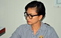 Chính thức đề nghị công an xử lý người phát tán phim Cô Ba Sài Gòn