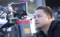 Victor Vũ: không phải vì quá nhiều phim ngoại mà mình bị ép trên sân nhà!