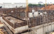 Yếu tố nào giúp Saigon Gateway chinh phục niềm tin khách hàng?