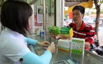 Bộ Y tế quyết định bãi bỏ cả trăm điều kiện, thủ tục hành chính