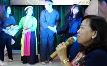 Cần một cuộc cải cách cho giáo dục Việt Nam