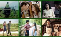 Liên hoan phim Việt Nam 2017: Bông Sen Vàng có khó... hái?