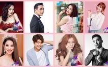 Hari Won và Dustin Phúc Nguyễn sẽ host thảm đỏ MAMA Premiere 2017