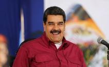 Ban lãnh đạo Venezuela khẳng định vẫn đảm bảo trả nợ
