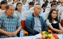 Việt Nam ghép thành công tế bào gốc tạo máu không cùng huyết thống