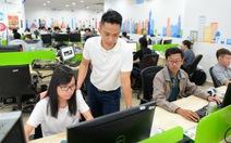 Đào tạo công nghệ thông tin: 30% thời gian tại doanh nghiệp